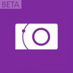 Windows Mobile: Nokia Camera Beta Gets a Major Update
