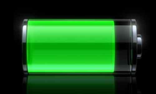 charge android battery fast