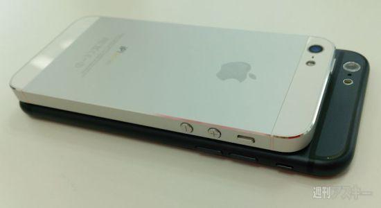 iphone 6 -2