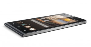 Huawei Ascend G6 review