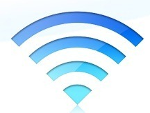 improve WiFi Signals