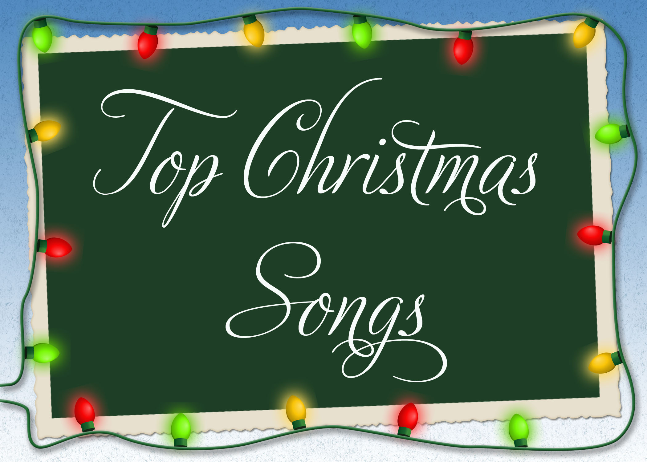 Christmas-Songs1.jpg