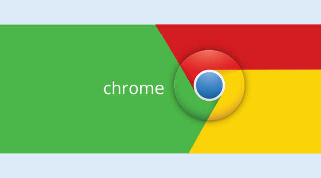 Chrome 45 better RAM Management