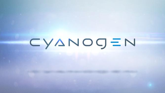 Cyanogen OSs