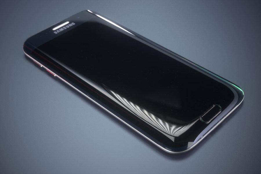 Samsung Galaxy S7 price in Pakistan