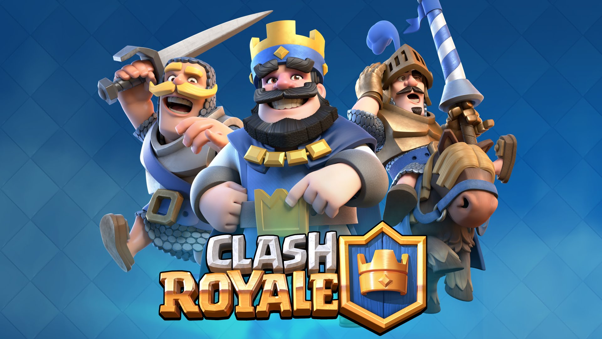 clash of royale review